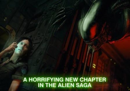 alien-2