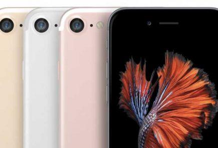 iphone 7 gsmarena 435x295