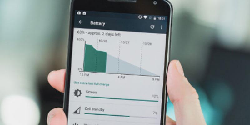 hemat baterai image 3