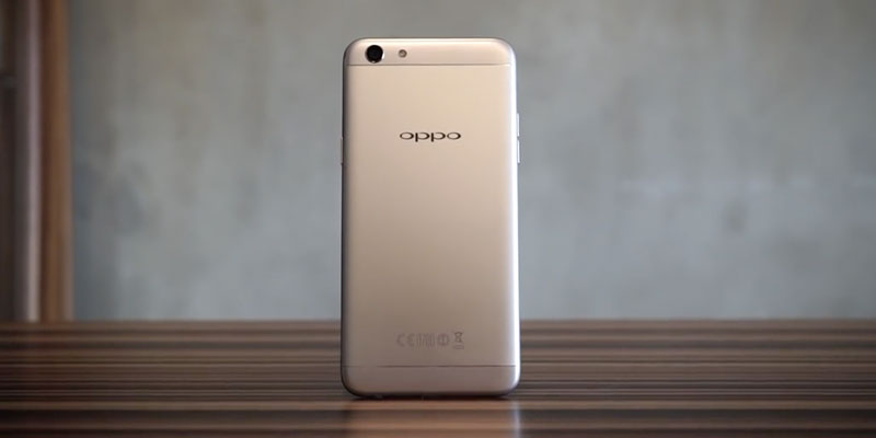 oppo f3 droidlime 08