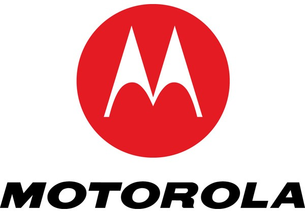 Bloomberg: New Motorola phone to have edge-to-edge display, to be announced on September 5