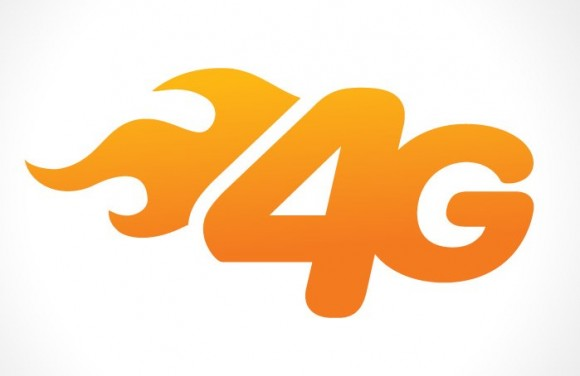 AT&T activates its 4G LTE network in 7 new markets