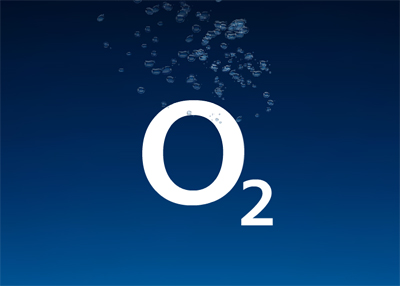O2 UK customers with Xperia Arc, Ray, and Neo to remain on Gingerbread