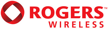 Rogers to launch 4G LTE service in more Canadian markets by October 1