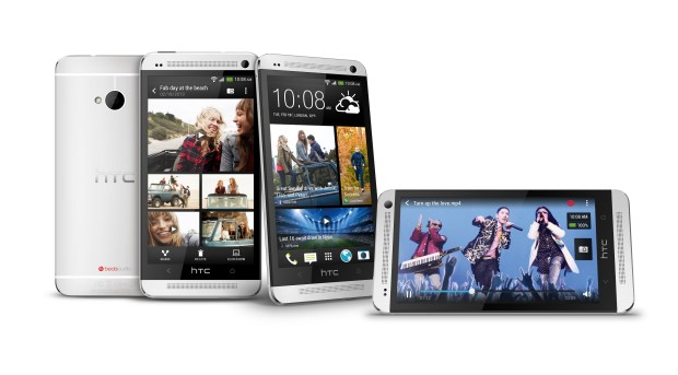 HTCONESilver_Multi_BIG