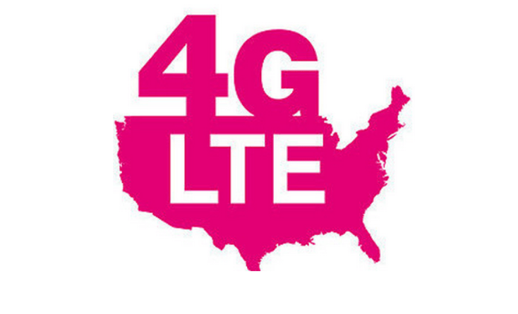 [Uncarrier 5.0] Check out T-Mobile's Wideband LTE, VoLTE markets