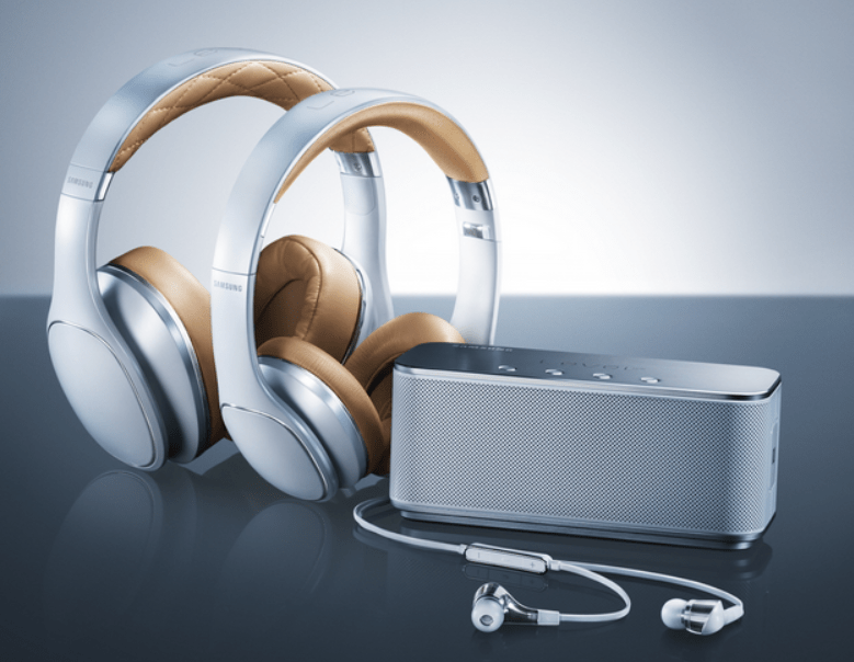 Samsung Level Premium Audio line to launch starting July 17 in the U.S.