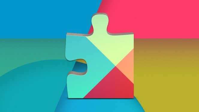 Google-Play-Services-main
