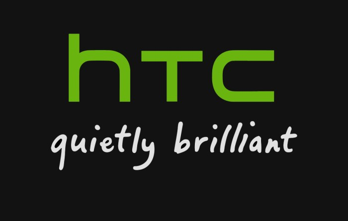 htc_hot-deals