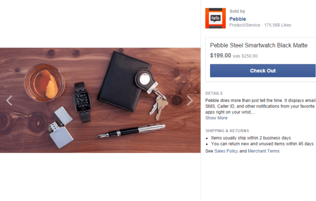 pebble-steel-facebook