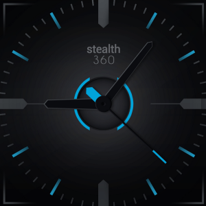 stealth360-blue-1