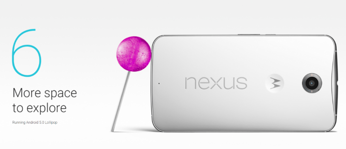 nexus-6-android-5.0-lollipop