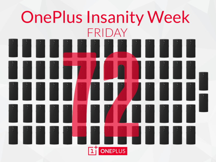 oneplus-giveaway-72