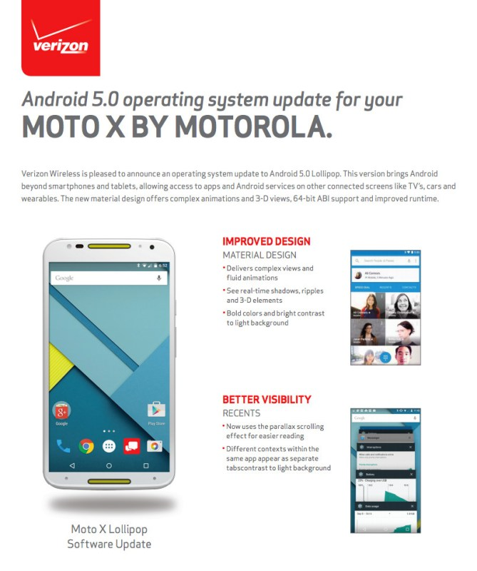 verizon-moto-x-lollipop