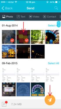 select-photos-files-texts-contacts-videos (1)