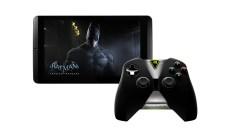 Nvidia Shield Tablet. @Droidopinions