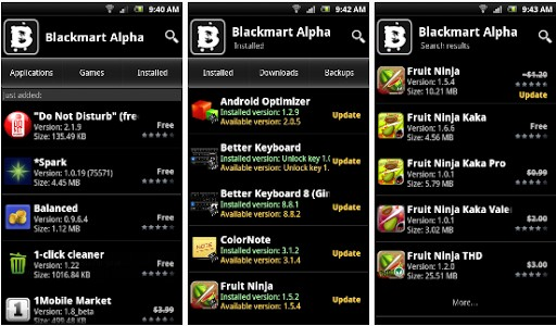 blackmart-alpha-2147483613-1-s-307x512