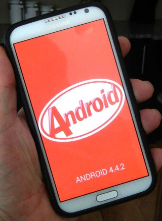 Samsung-Galaxy-Note-2-KitKat-Screen-1