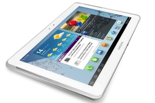 Samsung-Galaxy-Tab-2-10.1-WiFi-White-GT-P5110