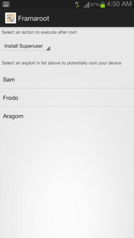 Frameroot-screenshot-1