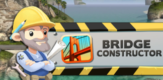 Download Paid Bridge Constructor APK for Free on Android