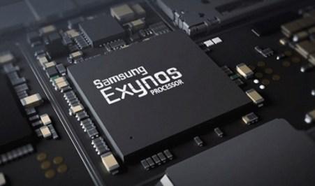 Exynos 8890