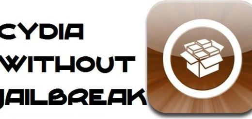 OpenAppMkt iOS Cydia No, Jailbreak