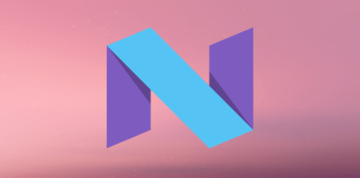 Android N Features and Developer Preview