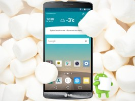 G3 F400 to Marshmallow CM13 ROM