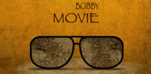 bobby movie box app iOS