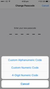 alphanumeric_passcode_thumb800