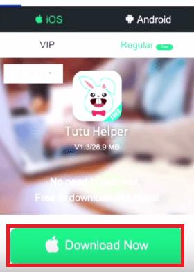 tutuhelper download