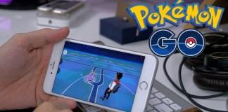 pokemon go 0.45.0/1.15.0