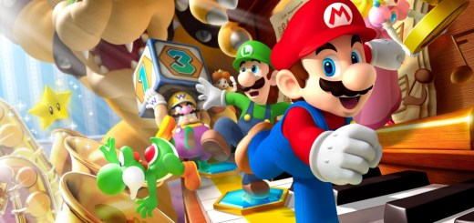 download Super Mario Run Apk
