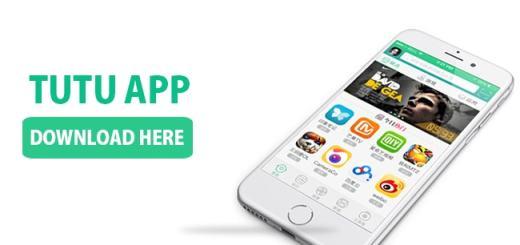 tutu app free