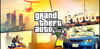 gta 5 apk no survey download