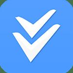 vShare Pro apk download