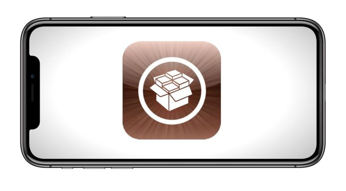 liberios for ios 11 jailbreak ipa