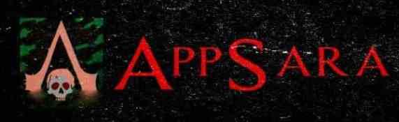 appsara in app purchases hack