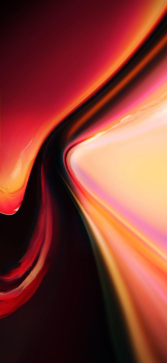 OnePlus-7-Pro_XDA_wallpaper_g_13 - DroidOpinions