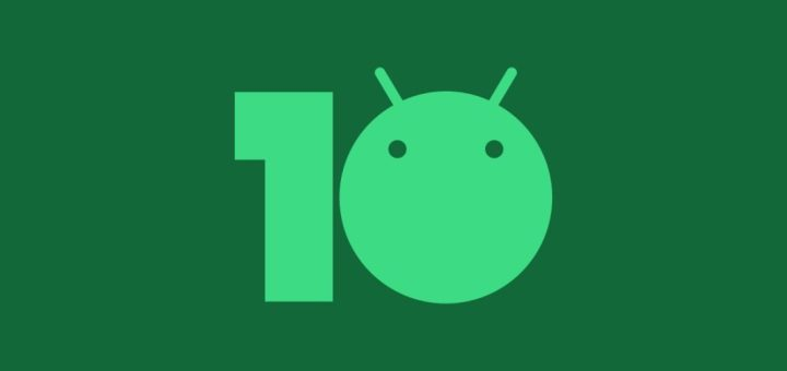 android 10.0 for galaxy note 3