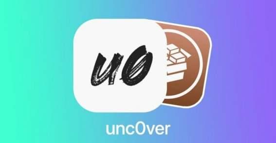 unc0ver 4.0.2 ipa