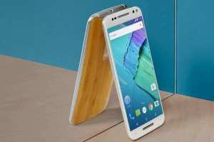 Android 7 Nougat Google much awaited OS Released