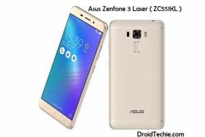 Asus Zenfone 3 Price Specifications Features