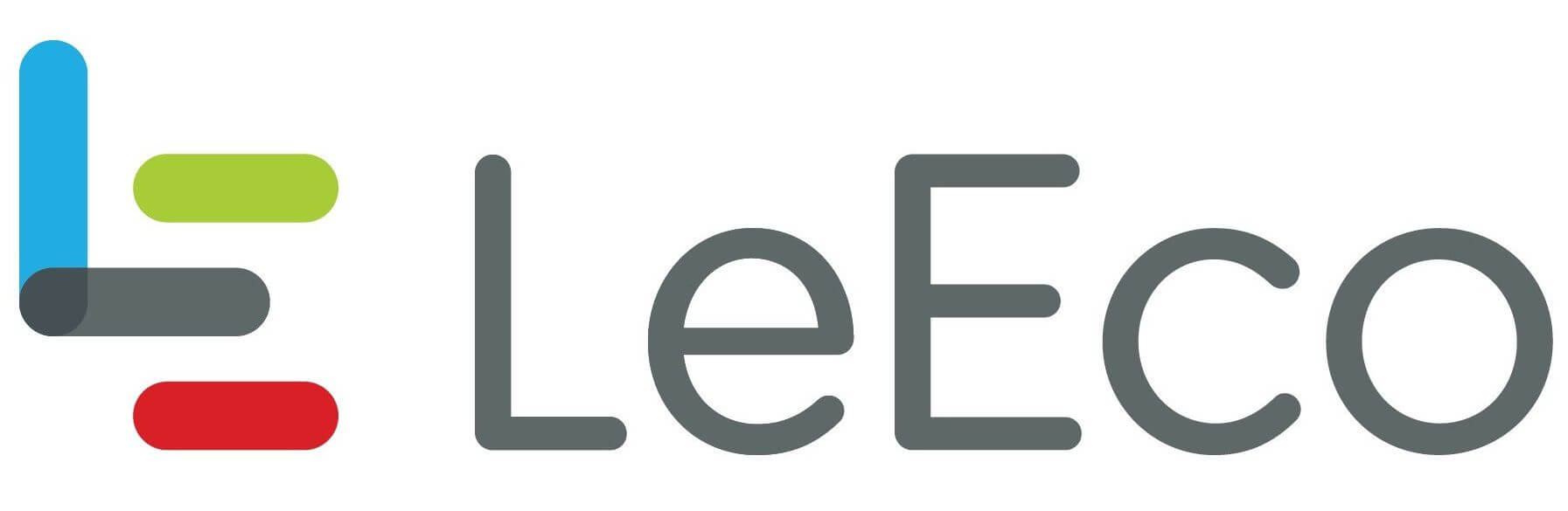 List of LeEco devices getting CyanogenMod CM14 Android 7.0 Nougat Update