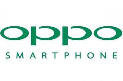 List of Oppo devices getting CyanogenMod CM14 Android 7.0 Nougat Update