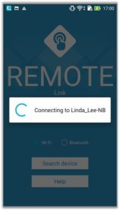 remote-link-droidtechie (12)