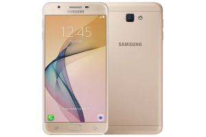 Samsung Galaxy J7 Prime and Galaxy J5 Prime Specs