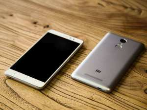 Top Best Android Phone Under Rs 10000