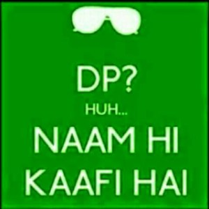 best-whatsapp-dp-collection-free-download-32